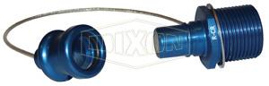 FloMAX R Series Coolant Receiver