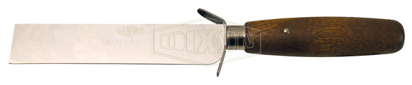 Dixon® Hose Knife