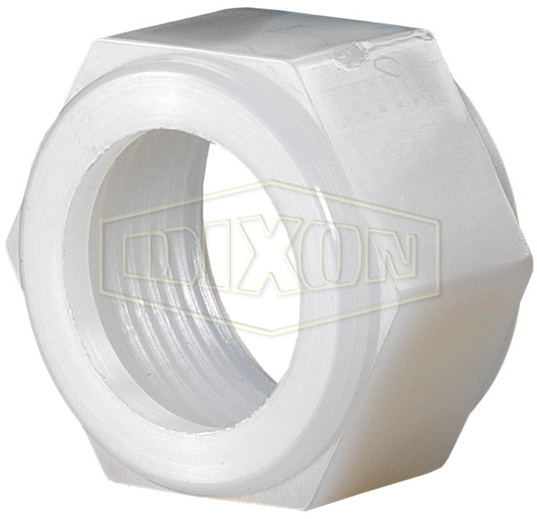 Tuff-Lite™ Female Threaded Swivel Nut
