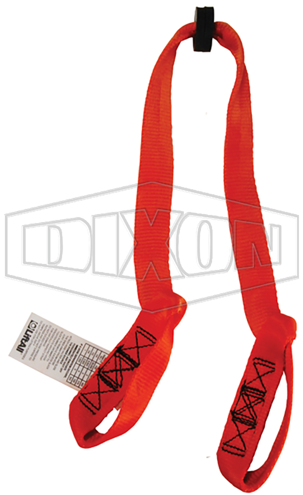 Nylon Safety Restraints